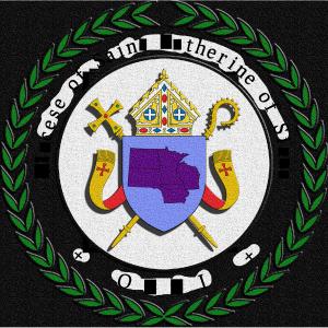 OCCI DSCS Seal v1A